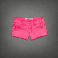 Search | Abercrombie.com