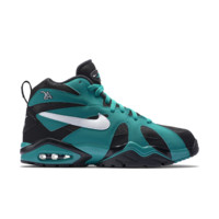 Nike Air Diamond Fury 96 Men's Shoe Size 12.5 (Green)