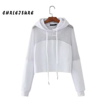 Women Hoodies Sweatshirts
