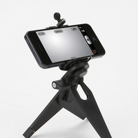 Urban Outfitters - Pocket Smartphone Tripod