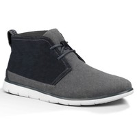 UGG Men's Freamon Shoes