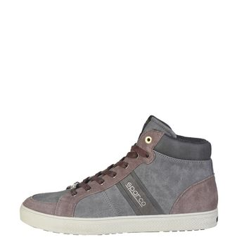 New Fall Winter  Sparco SHELTON