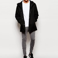 ASOS Extreme Super Skinny Joggers
