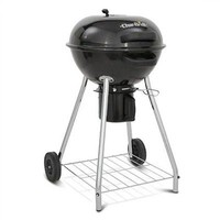 Char-Broil Charcoal Kettle Grill 18.5