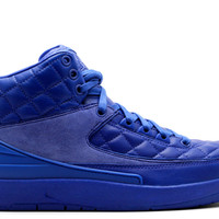 "air jordan 2 retro don c ""don c"""