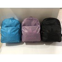 adidas Originals Sleek backpack