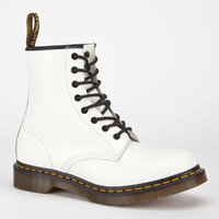 DR. MARTENS 1460 Womens Boots 244840150 | Boots