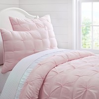 Audrey Quilted Bedding