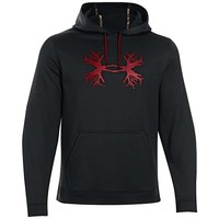 Under Armour UA Storm Antler Hoody - Men's