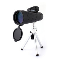 Innovative Technology Telescopes = 4621504964