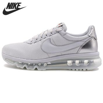 Original New Arrival 2017 NIKE AIR MAX LD-ZERO Women's Running Shoes Sneakers