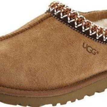 UGG Women's Tasman Slipper UGG slippers women