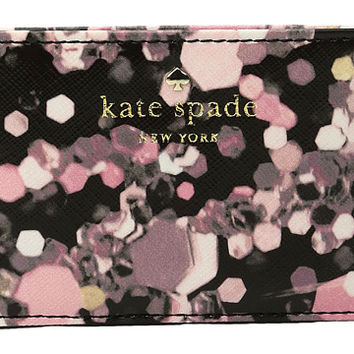 Kate Spade New York Grant Lane Card Holder