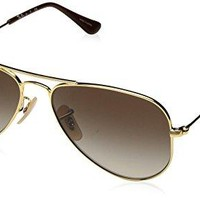 Ray-Ban Junior Unisex RJ9506S 52 mm (Youth)  Ray Ban