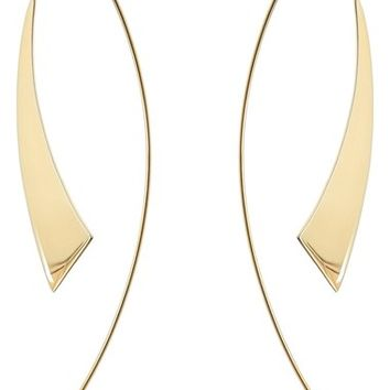 Lana Jewelry Threader Earrings | Nordstrom