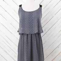 Keep it Fun Dress | Altar'd State