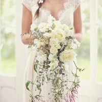 Wedding Girl / Ruffled?- | Wedding Blog for Vintage Brides and Creative Couples - Part 2