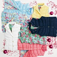 All Things Lilly