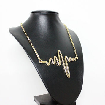 Stylish Gift Jewelry New Arrival Shiny Accessory Ladies Necklace [4956897860]