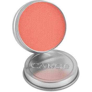Cargo Water Resistant Blush Los Cabos Ulta.com - Cosmetics, Fragrance, Salon and Beauty Gifts