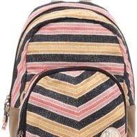 Roxy Big Girls'  Excursion Backpack