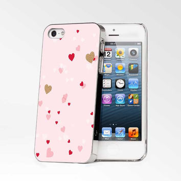 Love Pinky iPhone 4s iphone 5 iphone 5s iphone 6 case, Samsung s3 samsung s4 samsung s5 note 3 note 4 case, iPod 4 5 Case