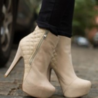 Women's Shoes : Flats, Loafers, Boots, Booties, Heels |