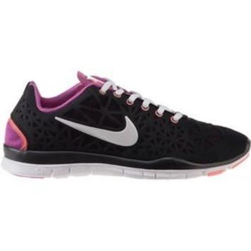Academy - Nike Women's Free TR Fit 3 Training Shoes