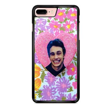 James Franco Freak And Geeks iPhone 7 Plus Case