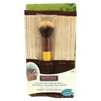 EcoTools Collectors Brush Roll : Target