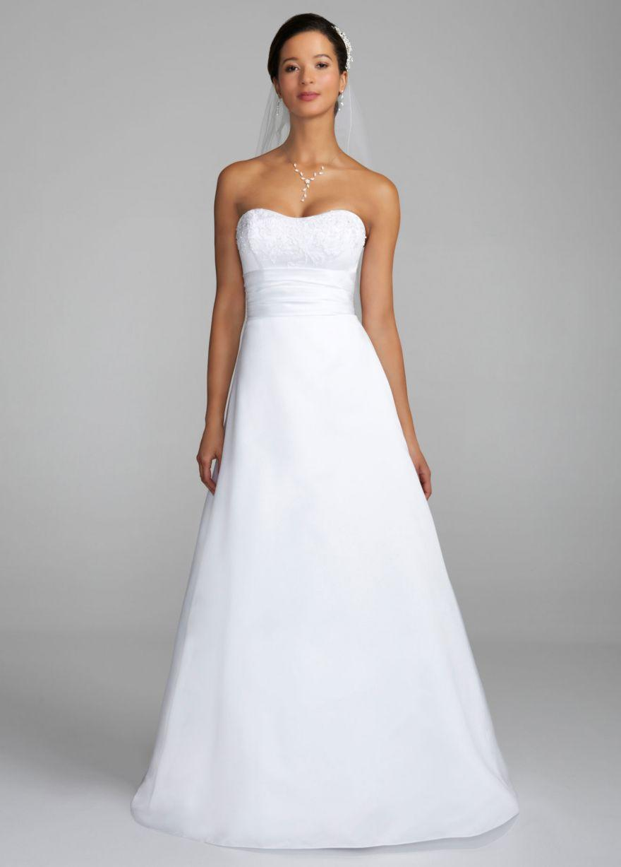 Complete David's Bridal Store Locator. List of all David's Bridal locations. Find hours of operation, street address, driving map, and contact information.