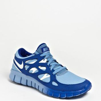 Nike 'Free Run 2 EXT' Running Shoe (Women)