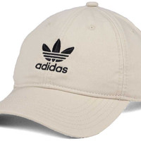 adidas Originals PreCurve Washed Cap