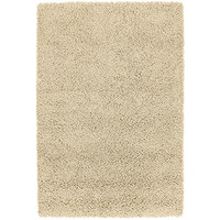 Kaleen Rugs 9012-12-3653 Desert Song Ecru Rectangular: 3 Ft. 6 In. x 5 Ft. 3 In. Rug - (In Rectangular)
