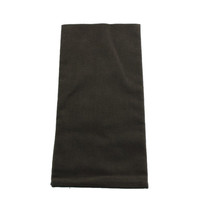 Calvin Klein Home  Table Linens Solid Napkin