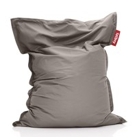 Fatboy The Original Outdoor Beanbag | Fatboy | Novelties | AmbienteDirect.com