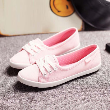 Casual Flats for Women