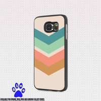 "hello remix chevron  for iphone 4/4s/5/5s/5c/6/6+, Samsung S3/S4/S5/S6, iPad 2/3/4/Air/Mini, iPod 4/5, Samsung Note 3/4 Case ""005"""