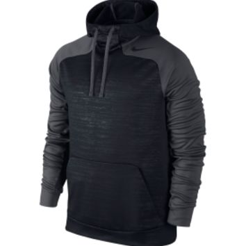 Nike Men's Hurricane Hoodie | DICK'S Sporting Goods