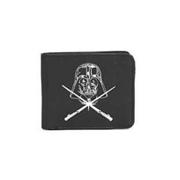 Star Wars Darth Vader Wallet - 195904