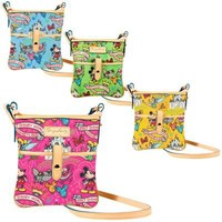 Disney Sketch Crossbody Bag by Dooney & Bourke | Dooney & Bourke | Disney Store