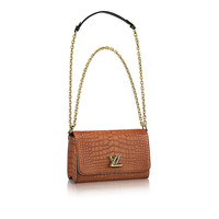 Products by Louis Vuitton: GO-14 PM