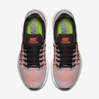 The Nike Air Zoom Pegasus 32 Women's Running Shoe.