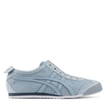 Onitsuka Tiger Mexico 66 Slip-On - Smoke Light Blue
