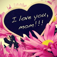 Happy Mother's Day Images With Quotes 2018 From Daughter For Facebook