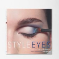 UrbanOutfitters.com > Style Eyes By Taylor Chang-Babaian