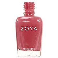 Zoya Nail Polish - Kate
