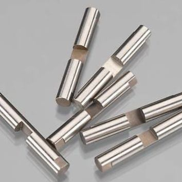 NEW Tekno RC Differential Cross Pins SCT410 (6) TKR5149Officially Licensed  AT_69_5