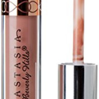 ANASTASIA BEVERLY HILLS - Liquid Lipstick (PURE HOLLYWOOD)