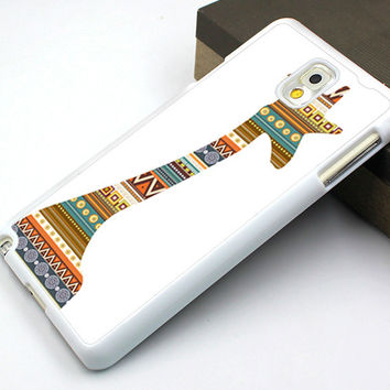 giraffe samsung note 2,vivid giraffe samsung note 3 case,giraffe image samsung note 4 case,geometrical giraffe galaxy s3 case,art design galaxy s3 case,giraffe galaxy s4 case,new galaxy s5 case